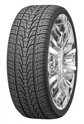 Roadstone Roadian HP фото
